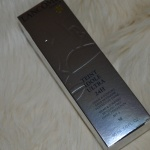J'ai testé le fond de teint Idole Ultra 24h de Lancôme