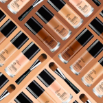 Le Fond de Teint Eclat Peau Nue de The Body Shop est-il le meilleur?