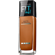 fit-me-matte-and-poreless