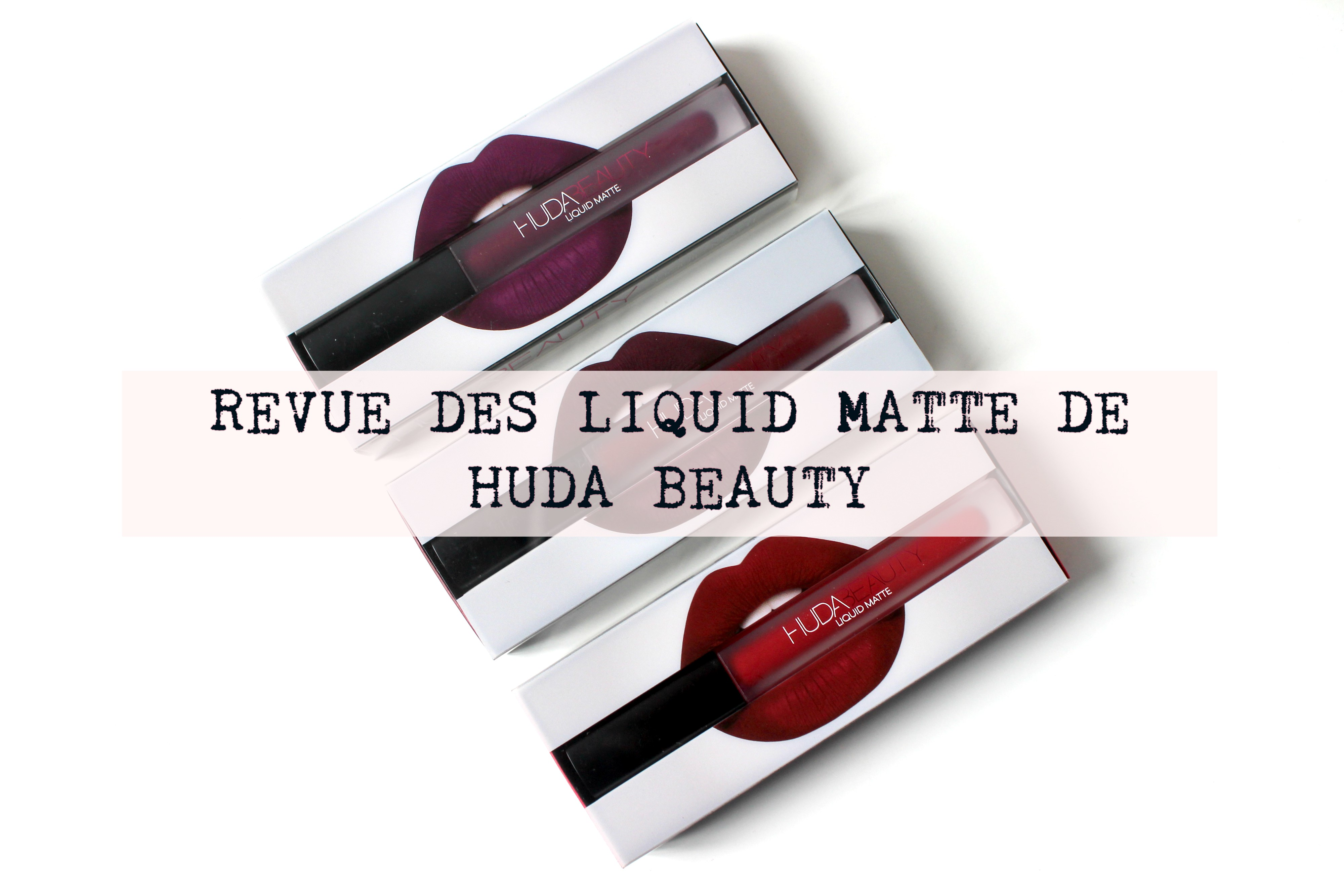 liquid_matte_huda_beauty