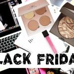 J-8 Avant le Black Friday : Comment s'organiser pour bien shopper?