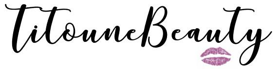 banniere_titoune