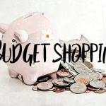 Se constituer un budget shopping en gagnant quelques € supplémentaires