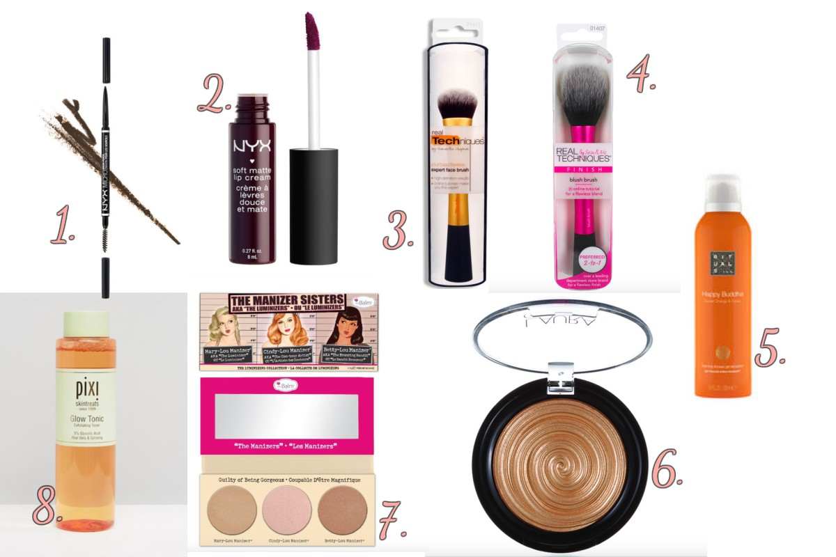 selection_beaute_black_friday