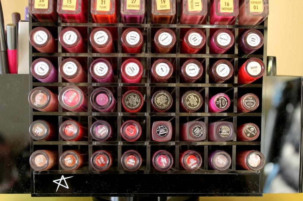 tour_liquid_lipstick_usaddicted