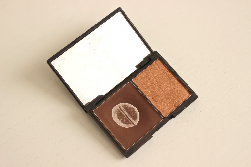 contour_kit_sleek_makeup