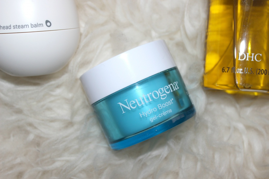gel_creme_hydro_boost_neutrogena