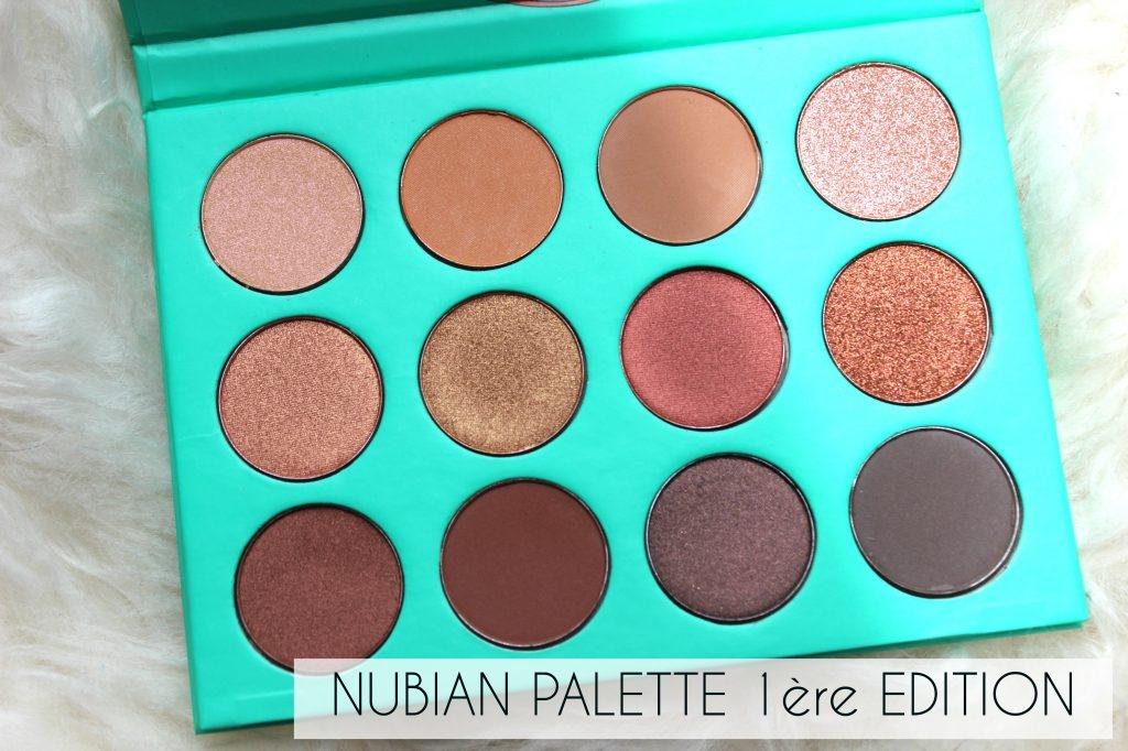 nubian_palette_1