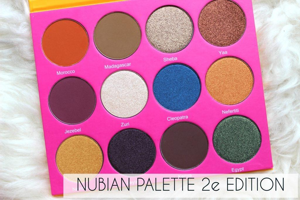 nubian_palette_2