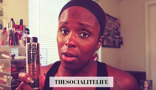 thesocialitelife
