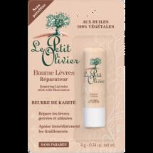 baume_levres_karite