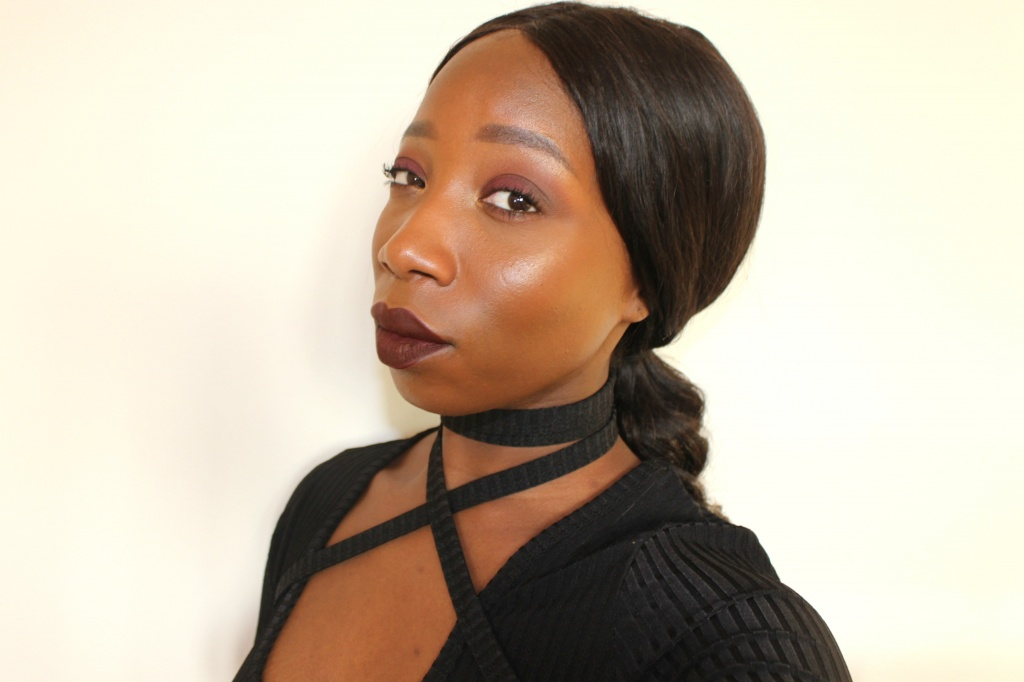 routine_makeup_hiver