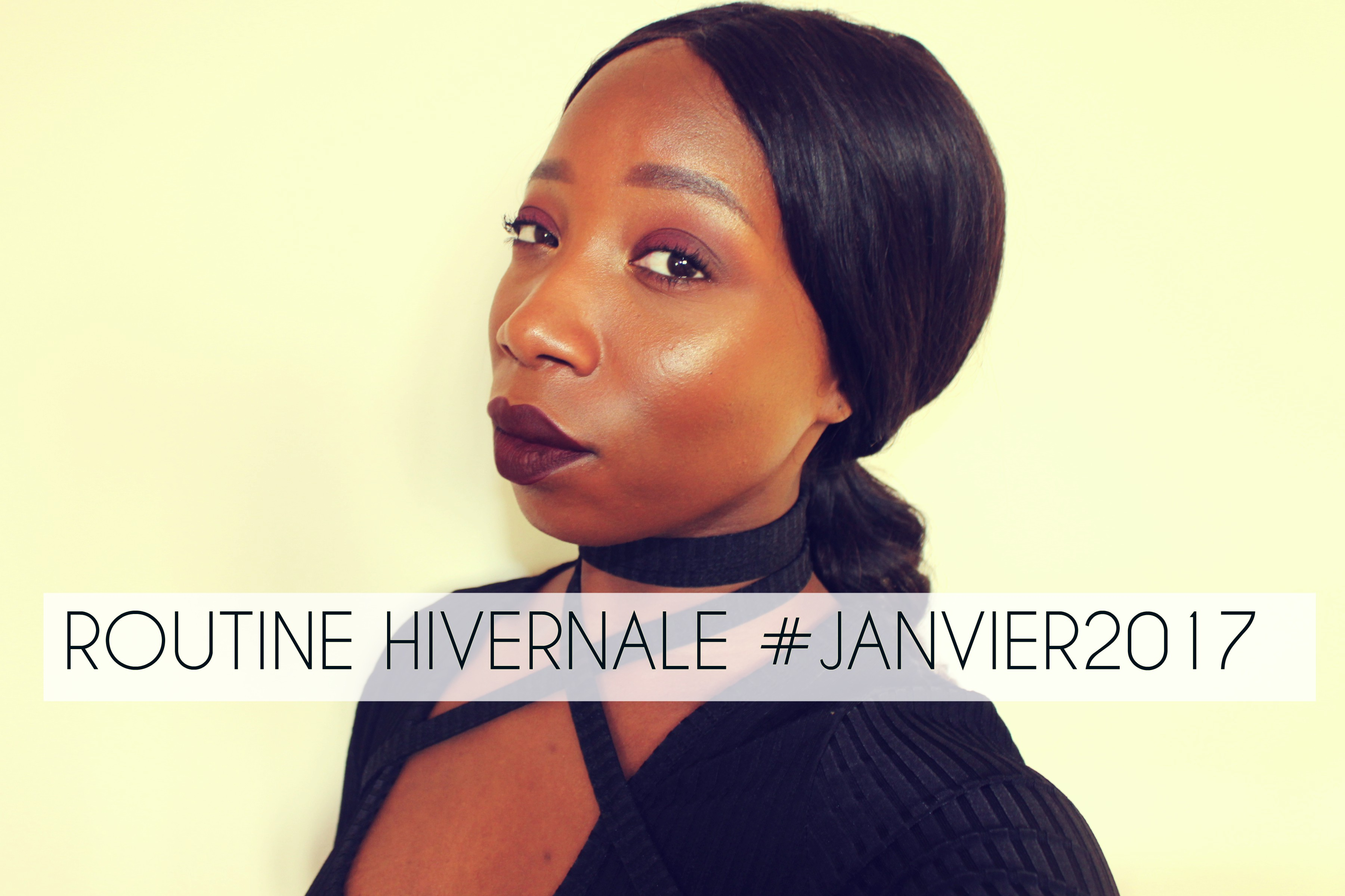 routine_makeup_hiver_cover