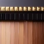 Ou trouver les meilleurs produits de beauté pour peau noire?
