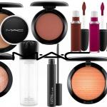 Les Bons Plans du Samedi #7 : Ce qu'il faut acheter chez Mac, Beauty Bay, Iman,…)
