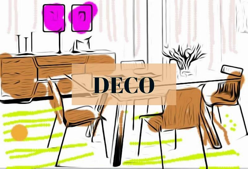 bons plans soldes d 39 ete. Black Bedroom Furniture Sets. Home Design Ideas