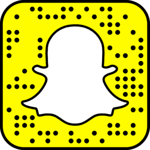 snapcode - copie