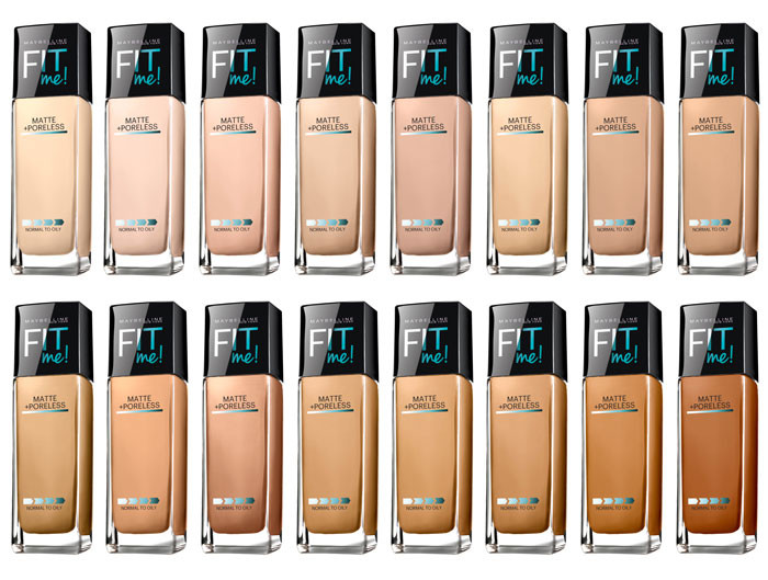 maybelline-fit-me-matte-and-poreless-foundations
