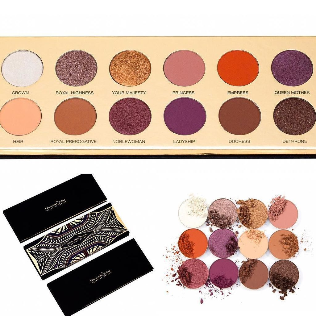 coloured_raine_palette