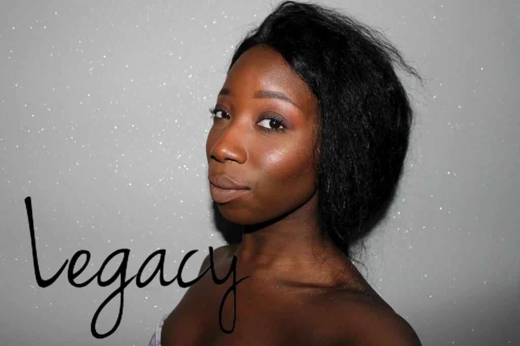 legacy_real_b_cosmetics