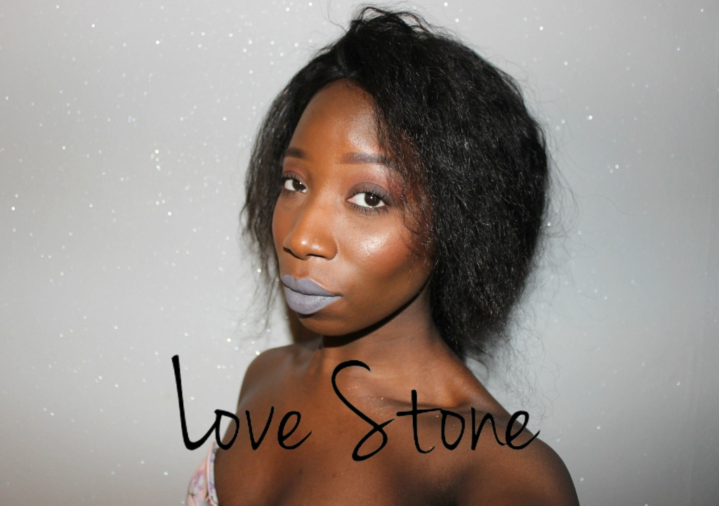 love_stone_real_b_cosmetics