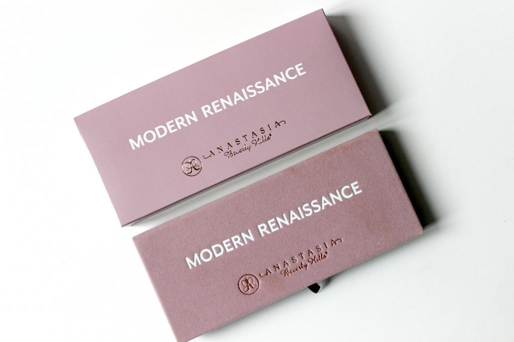 modern_renaissance_palette
