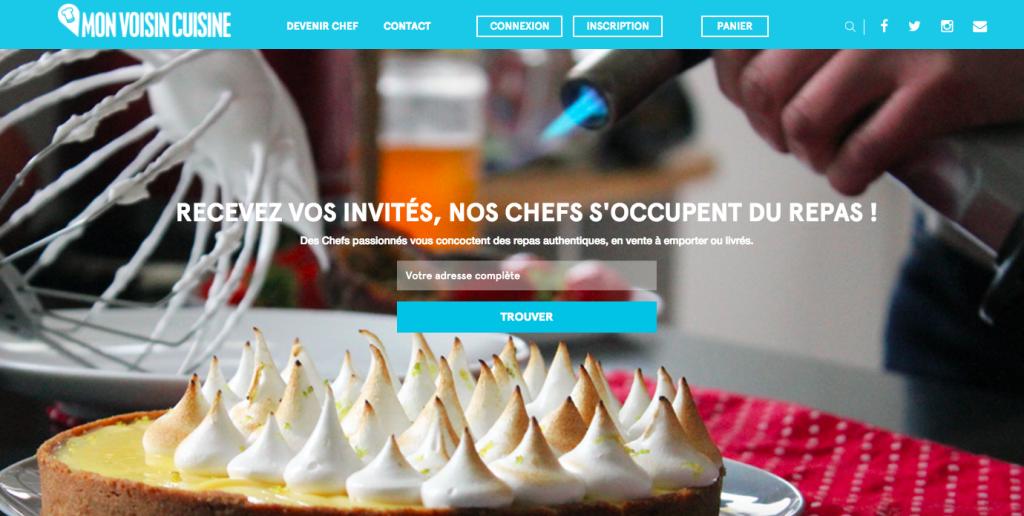 mon_voisin_cuisine