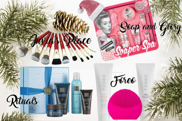 christmas_gifts_accessoires