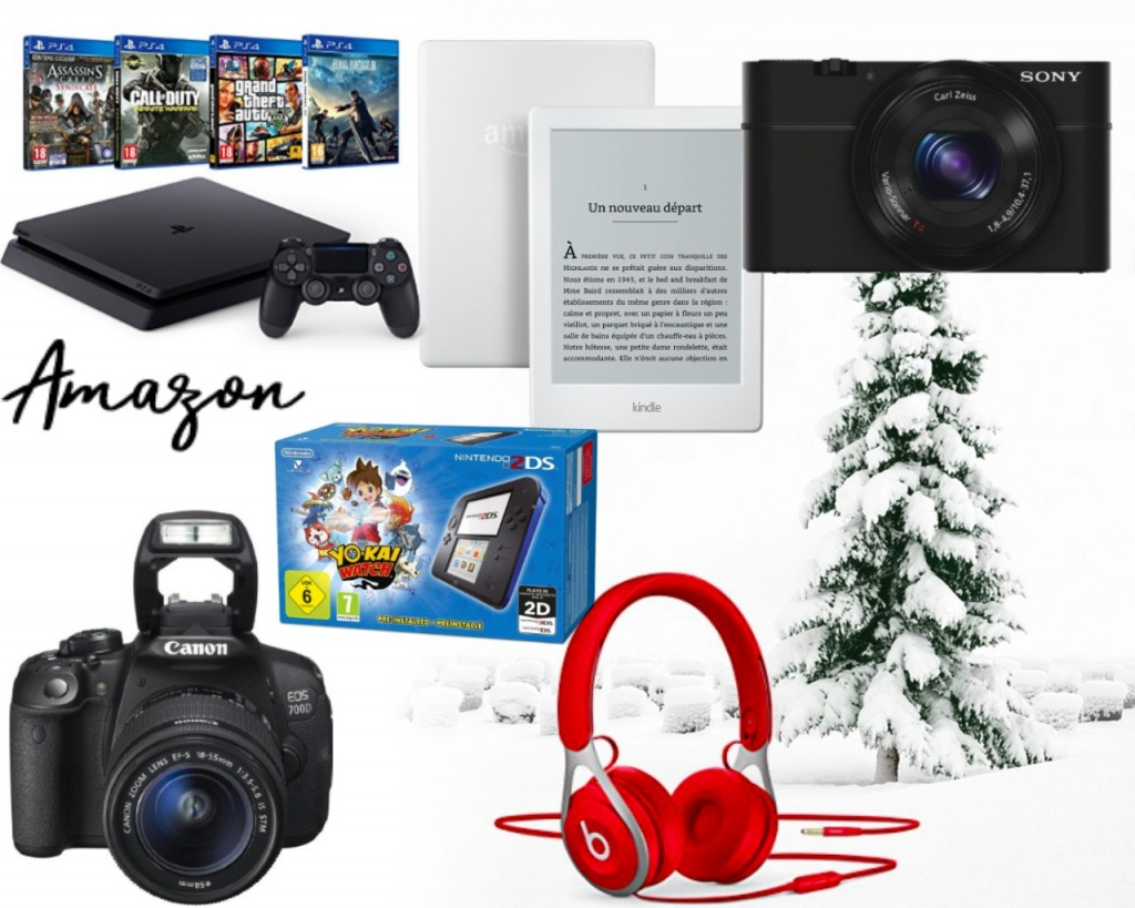 christmas_gifts_electronics