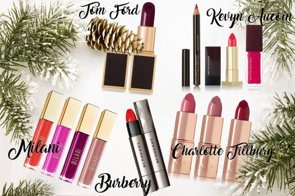 christmas_gifts_lips