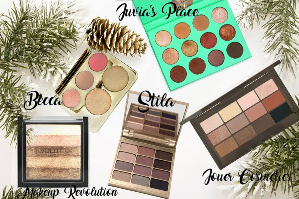 christmas_gifts_palettes