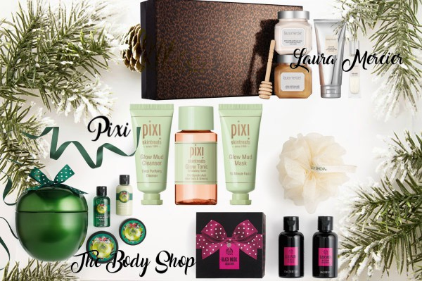 christmas_gifts_skincare