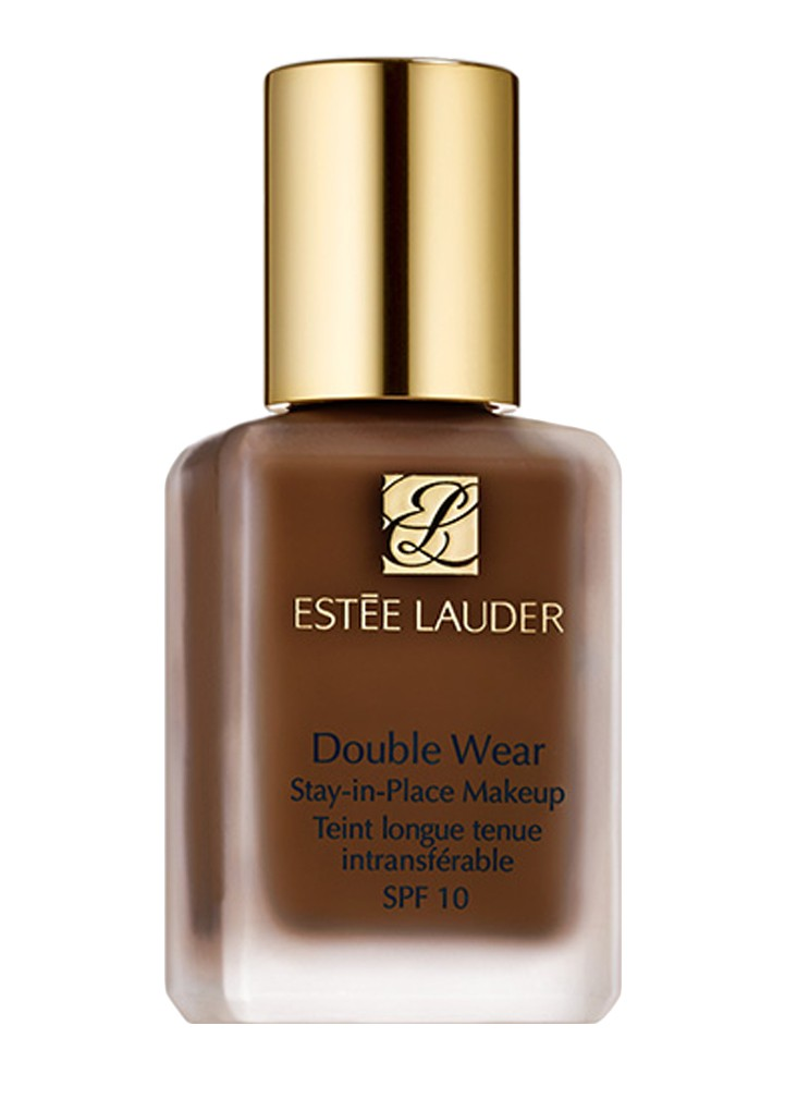 double_wear_estee_lauder