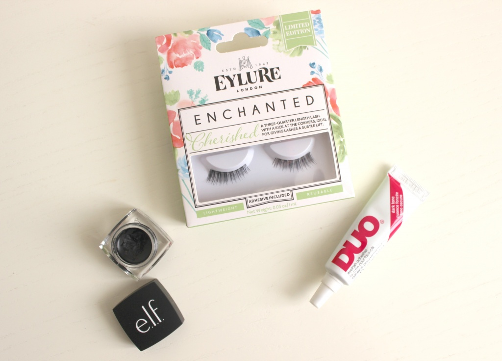 eyelure_cherished_duo_colle
