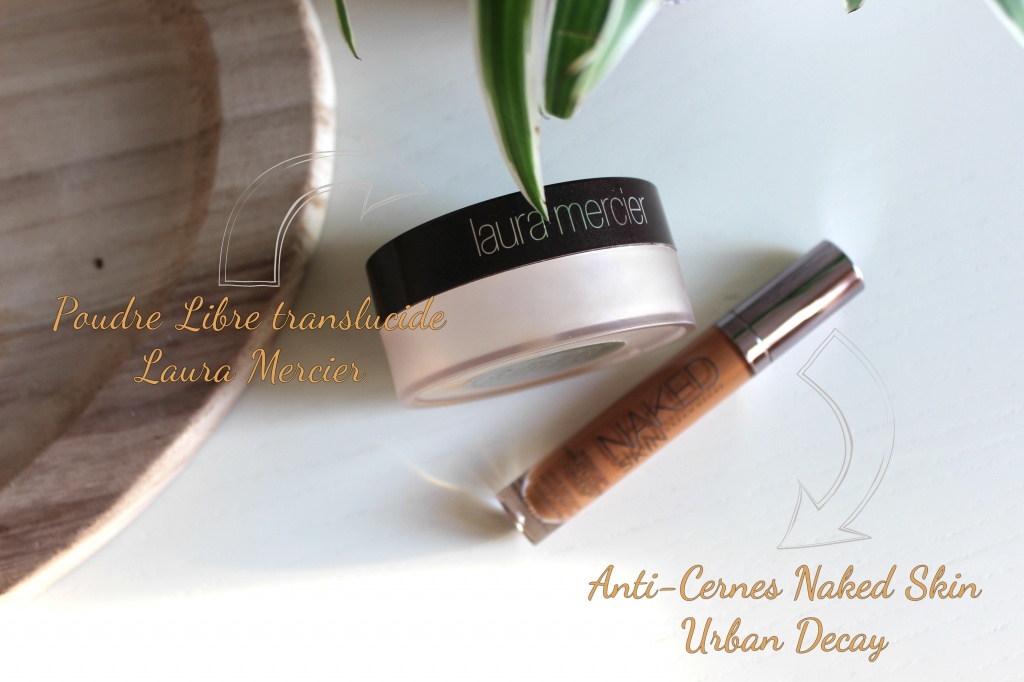 naked_skin_urban_decay