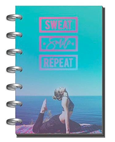 fitness_planner