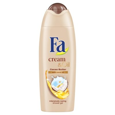 fa_gel_douche_cream_oil-e1525167293113.jpg
