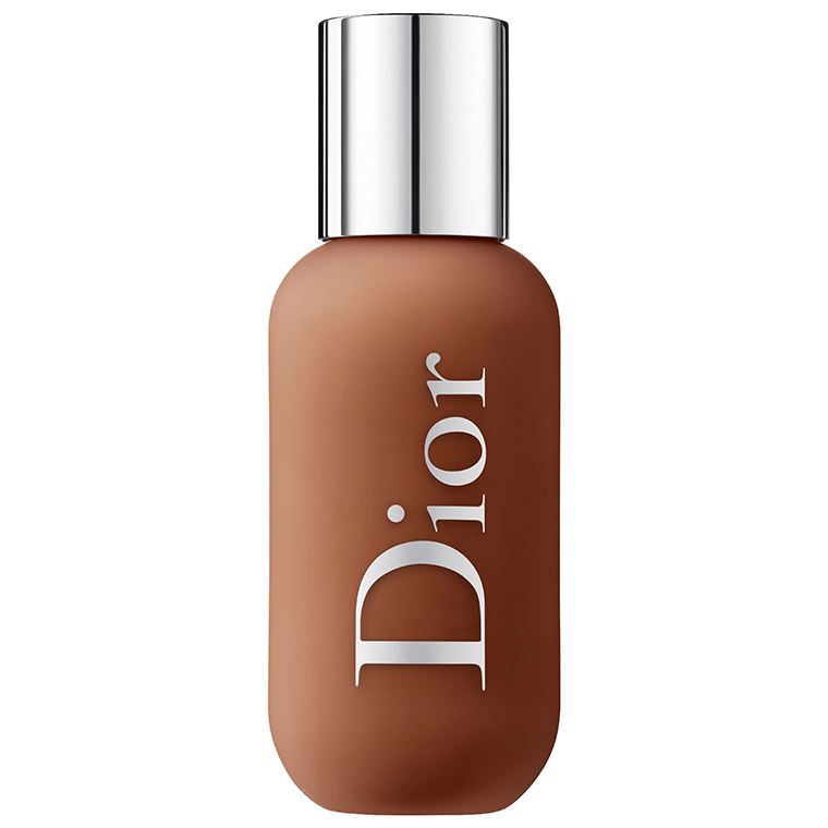 dior_backstage-face-body-foundation_7-neutral