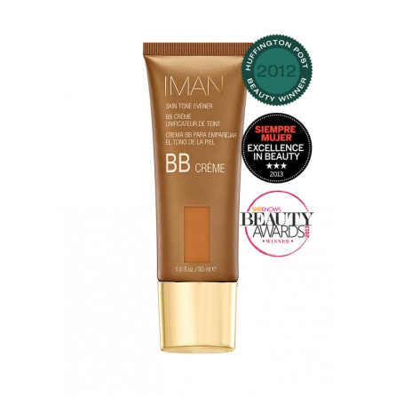 iman-bb-cream-clay-medium-deep