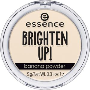 Essence-Brighten-Up!-Banana-Powder