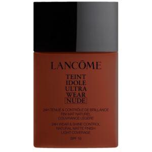 lancome-teint-idole-ultra-wear-nude-40-ml-16-cafe-1